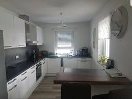 küche l form hochwertig mit 3 jahre garantie e geräte