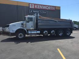 Used Trucks For Sale | Papé Kenworth 2018 Colorado Midsize Truck Chevrolet New Ford Trucks Tractor It Will Enter The European Market In Selfdriving Automated Could Hit The Road Sooner Than Self Daimler Delivers First Electric Trucks Game Has Started Full Speed Ahead For Selfdriving Scania Group Parts For Atlantic Canadas Trailer Distributer Lucken Corp Winger Mn Drivers Wanted Why Trucking Shortage Is Costing You Fortune Volvos Commercial Be Used Ming Upstream Methane Reductions Crucial To Future Of Natural Gas Epa Just Undid Scott Pruitts Loophole Dirty Glider Best Pickup Reviews Consumer Reports