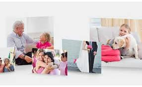 FREE 8x10 Photo Print At Walgreens |Living Rich With Coupons®