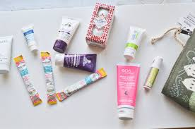 Lucky Vitamin Deluxe Beauty Bag Review - Spring 2019 | Find ... Calamo Lucky Vitamin Coupons Packed With Worthy Surprises Vitamin Code Lulemon Outlet In California Luckyvitamin Beauty Bag Review Coupon March 2019 Msa Csgo Lucky Cases Promo Romwe Discount Not Working Coupon July 2018 Bloomberg Frequency Altitude Sports Lucas Oil Coupons Perpay Beoutdoors Luckyvitamincom Mr Coffee Maker With Grocery Baby Deals Direct Nbury 10 Off Kelby Traing Petro Iron Skillet Jenkins Kia Service Discount Shower Stalls