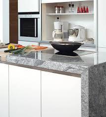küchenarbeitsplatten marnit d o o