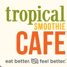 Tropical Smoothie | Celebration | Order Online Freebie Friday Fathers Day Freebies Free Smoothies At Tropical Tsclistens Survey Wwwtlistenscom Win Code Updated Oasis Promo Codes August 2019 Get 20 Off On Jordans Skinny Mixes Coupon Review Keto Friendly Zero Buy Smoothie Wax Melts 6 Pack Candlemartcom For Only 1299 Coupons West Des Moines Smoothies Wraps 10 Easy Recipes Families On The Go Thegoodstuff Celebration Order Online Cici Code Great Deals Tv Cafe 38 Photos 18 Reviews Juice Bars Free Birthday Meals Restaurant W Food Your