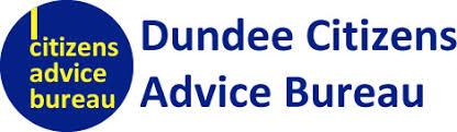 citizens advice bureau dundee citizens advice bureau