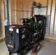 Portable Generator Shed Plans by Poultry Generator Shed Gen Shed Install Byler Barns