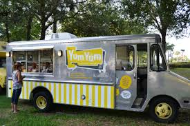 Food Truck Cafe At Lake Lily Park - Take 2 | Food Truck, Cafes And Food Best Bakerystyle Vanilla Cupcakes That Are So Easy To Make At Home Uerground Food Truck Event Atlanta Georgia Usa Mw Eats Hittin The Road With The Yum Cupcake Out Of Office Yumtruck_fl Twitter 10 Best Asian Flavor Inspired Cupcakes Images On Pinterest Petit Clydes Boston Trucks Roaming Hunger Twice Lovehalf Sleep Books And Cheese July 13 2011 Ga Us Atlanta July Nadia Closed 87 Photos 139 Reviews Builders Show Cupcakes Come Outside Food Rockledge Fl Official Website