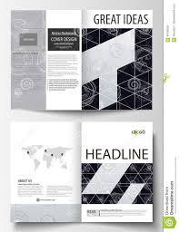 100 Magazine Design Ideas Business Templates For Bi Fold Brochure Flyer Cover