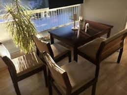 mahagoni küche möbel gebraucht kaufen ebay kleinanzeigen