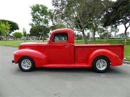 1940 Ford Pickup For Sale | ClassicCars.com | CC-1102663 Extremely Straight 1940 Ford Pickups Vintage Vintage Trucks For Pickup The Long Haul Fueled Rides On Fuel Curve Sweet Custom Truck Sale 2184616 Hemmings Motor News Sale Classiccarscom Cc940924 351940 Car 351941 Truck Archives Total Cost Involved Daily Turismo Moonshiner Ranger Wwwtopsimagescom One Owner Barn Find Pickup Rat Rod Hot Gasser In