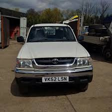 Toyota Hilux D4D 2.5 TD 4X4 Double Cab Pick Up. Air Conditioning ... Delhi Truck Patparganj Truck Dealerstata In Delhi Justdial Center Hill Auto Sales Home Facebook Robby Collvins Radical 49 Chevy Pickup Heirloom Goodguys Hot News Lsn Afjrotc Lsnjrotc_mo952 Twitter Prpltaco 1998 Toyota Tacoma Regular Cabshort Bed Specs Photos Tips Ideas Get Your Favorite Item On Lsn Crossville Tn Luchador Takes Food Truck Burger Honors Elegant 20 Images Trucks New Cars And Wallpaper Unique 1729 Best Vw Pinterest