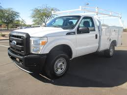 USED 2011 FORD F350 SRW SERVICE - UTILITY TRUCK FOR SALE IN AZ #2285 Ford F350 Service Trucks Utility Mechanic In New 2009 Used 4x4 Dump Truck With Snow Plow Salt Spreader 1997 Utility Truck Item Df9079 Sold December A 1971 F250 Hiding Secrets Franketeins Monster F450 Sacramento Ca For Sale On Buyllsearch Used 2011 Ford Srw Service Utility Truck For Sale In Az 2285 2006 Srw 4x4 Diesel 73 Fire Rescue Ambulance Sale 2013 Extended Cab Dually Wheeler