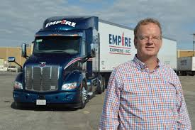 What We Do - Empire Express Empire Truck Sales Llc Hinds Community College Newsroom Repair In Phoenix Az Trailer Semi Trucks Of Israel Kenworth W900l Evel Knievels Mack Truck Support Vehicle Jims Truck Collection Drivejbhuntcom Company And Ipdent Contractor Job Search At 1998 Lvo Vn Chrome Truckersreportcom Trucking Forum 1 Cdl 1997 Ch613 Tpi Cabover Cabover Pictures Pinterest Rigs Recycling And Rubbish Removal 17 Youtube Peterbilt 386 Repaint Pack Mod American Simulator Mod Driving Shcool Yelp