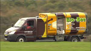 Meet The Bio-Bee - YouTube Moving Bees Is Not Easy Slide Ridge Bee Notes Best Way To Become A Truck Driver Image Kusaboshicom Fueldoor Rumblebee3930 2004 Dodge Ram Rumble Bee 57 Hemi Dead Touring Country To Underscore Bee Declines Offramp Blocked By Overturned Truck Krcr 140815_204506162_ios The Fast Lane 2013 Ram 1500 Rumble Concept Rear Hd Wallpaper 9 Project Pink Women In Bkeeping Honey Delight Beeman Stans Removal Dade City Ill Take A Sting For You 2 Racing Stripe Boxing Vinyl Stickers Decals For