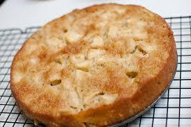 gâteau facile nos recettes de gâteaux gâteau facile aux pommes