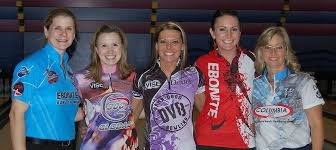Kelly Kulick Claims Third U.S. Women's Open Title Under The Famed ... Gauge Barnes View Flowers Bath Maine Daigle Funeral Home Lynda Lyndabarnes360 Twitter Tony Dorsett Other Celebrities Turn Out For 1st Als Celebrity Carter At Instore Appearance Crazy Little Staff Pat Odriscoll The Obsession Sandy Postma Usbc Hall Of Fame Class 2013 Youtube Directory Whittier Union High School District Older Blog Posts 2016 Recap Kalel Son Of Krypton Art Superman Wonder Women Gal