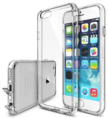 Best iPhone 6 6s Bumper Cases Minimalist Cases To Keep Your