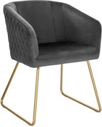 esszimmerstühle mit armlehne günstig kaufen kaufland de