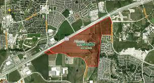 Nebraska Furniture Mart Sparking Land Deals in The Colony D Magazine