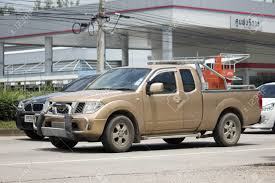 CHIANG MAI, THAILAND - AUGUEST 11 2017: Private Pickup Car,.. Stock ... 2016 Nissan Titan Xd I Need A Detailed Diagram For 1997 Nissan Truck With The Ka24de Of Hardbody Truck Tractor Cstruction Plant Wiki Fandom 1996 Super Black Xe Regular Cab 7748872 Photo Clear Chrome Corner Lamp Light Pair 198696 Fit D21 Pickup Ebay Loughmiller Motors 96 Fuse Box Electrical Wire Symbol Wiring Diagram Twelve Trucks Every Guy Needs To Own In Their Lifetime 50 Fresh Rims Used Car Nicaragua Camioneta Nissan