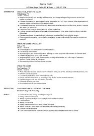 Inbound Sales Resume Samples | Velvet Jobs Sample Summary Statements Resume Workshop Microsoft Office Skills For Rumes Cover Letters How To List Computer On A Resume With Examples Eeering Rumes Example Resumecom 10 Of Paregal Entry Level Letter Skill Set New Sample For Retail Mchandiser Finance Samples Templates Vaultcom Entry Level Medical Billing Business Best Software Employers Combination Different Format Mega An Entrylevel Programmer