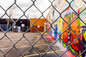Deep Ellum Wall Murals by Graffiti Behind The Fence Dallas Fort Worth 75centralphotography