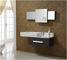Small Double Sink Vanity Uk by Bathroom Small Bathroom Vanity Click To See Larger Image