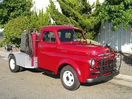 1950 DODGE B-2 5 WINDOW WELDING TRUCK - 80991 Sold 1950 Chevrolet 3100 5 Window Short Box Pickup Quick 5559 Task Force Truck Id Guide 11 Truck 2016 Best Of Pre72 Trucks Perfection Photo Gallery 1948 Gmc Other Custom Gmc Used Cars For Sale Build Thread 1953 Chevy Window Project Rascal Post 1 My Classic Garage Chevy Window Custom Truck Rat Rod Pro Touring 5window Cversion Glass House Bomb Nice Amazing 1954 Pickups 1951 Dodge S187 Kansas City Spring 2013 Step Side Horsepower Hangar
