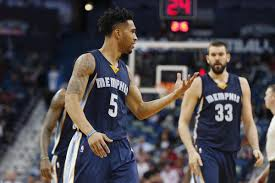 Gasol's 38 Points Lead Grizzlies Past Pelicans 113-104 | Boston Herald Lakers Have A Potential Showtime Revivalist In Marcelo Huertas Forward Matt Barnes On Ejection 11082 Win Over Dallas 108 Best Mens Hairstyles Images Pinterest Barber Radio Gears Profanity Towards James Hardens Mom Video Nbc4icom Carmelo Anthony Took 6 Million Haircut To Give Knicks More Cap Video Frank Mason Iii 2017 Nba Draft Combine Basketball Accused Of Choking Woman Nyc Nightclub Talks About His Favorite Cartoons Youtube No Apologies