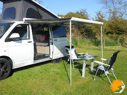 F45s Fiamma Awning Camping Room For Grey Awning 2 Fiamma F45 ... Fiamma Awning F45s Buy Products Shop World Bag Suitable For Van Closed F45 F45s Gowesty Vanagon Tents Tarps Pinterest For Motorhome Store Online At Towsure Vw Transporter Lwb Campervan With 3metre Awning Find Awnings Three Bridge Campers Camper Cversions T5 T6 260 Vwt5 Titanium Uk Homestead Installation Faroutride Kit And Multivan Spare Parts Spares Outside Or Canopy Supply Costs Self Fit