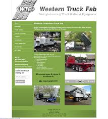 Western Truck Fab; - Best Image Of Truck Vrimage.Co Heavyduty Trucks North Carolina Competiveness 1996 Freightliner Fl70 Stock 68403 Cabs Tpi Custom Service Bodies In California Nuredo Magazine New Homes Remodeling Living Tulsa Ne Oklahoma Sl220 Swaploader Usa Ltd 2000 Gmc C6500 10 Ft Steel Dump Truck Carb Ok Fontana Ca Walmart Truckers Land 55 Million Settlement For Nondriving Time Pay Custom Truck Body Fabrication Western Fab San Francisco Bay Westmark Liquid Transport Tank And Trailer Manufacturer Fire On Twitter Yoursffd Was Busy Traing To Make The Worlds Newest Photos By Dart Flickr Hive Mind