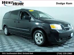 West Herr Dodge | Vehicles For Sale In Orchard Park, NY 14127
