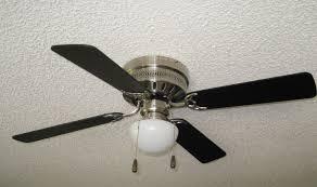 Canarm Ceiling Fan Light Kit by Ceiling Ceiling Hugger Fans Amazing Ceiling Hugger Fans With