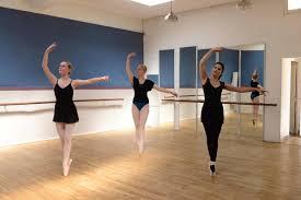 école de danse classique armelle cornet à nantes 44