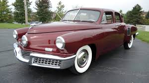 Flawless Tucker 48 Will Make You Sad You're Not A Millionaire - The ... How A 1966 Chevy C10 Farm Truck Got Its Happy Ending Hot Rod Network 2005 Custom Dodge 2500 Cummins Tucker Snowcat Cversion 1934 Ford Pickup Tuckers Toy Parts Accsories Tufftruckpartscom Recycling Truck Temporarily Out Of Service News Ptleadercom Preston Sells For 18 Million At Ar Hemmings Daily Chevrolet Trucks Now Have Century As General Motors Backbone Readers Diesels Diesel Power Magazine Photo Image Gallery