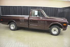 1971 GMC 1500 | Classic Auto Mall 1970 1971 1500 C20 Chevrolet Cheyenne 454 Low Miles Gmc Truck For Sale New Pickup Trucks Gmc 3500 Fuel Truck Item Da2208 Sold January 10 Go Sale Near Cadillac Michigan 49601 Classics On Friday Night Pickup Fresh Restoration Customs By Vos Relicate Llc F133 Denver 2016 Sierra Grande 1918261 Hemmings Motor News 1968 Long Bed C10 Chevrolet Chevy 1969 1972 Overview Cargurus At Johns Pnic 54 Ford Customline Flickr Used Houston Advanced In