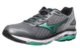 men sneakers with wide toe box the best running shoes of gear