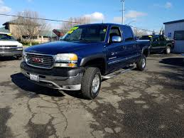 2002 Blue GMC Sierra - The Car Barn Wheel Offset 2002 Gmc Sierra 1500 Super Aggressive 3 5 Suspension Gmc Step Side Red Wwwrichardsonautosalescom Denali Wikipedia Sierra 2500hd Plow Truck Automatic Low Miles Affordablemec Paulsobj Classic Extended Cab Specs Photos Question Signal Light Swap To Regular Louisiana Photo Image Gallery Topkick C6500 Mechanic Service Truck For Sale 97071 2500 Slt 4dr Lifted Diesel 66l Duramax For Sale Used 4 Door Cab Extended At Rockys Mesa Httpswwwnceptcarzcomimagesgmc2002 Information And Photos Zombiedrive