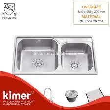 Franke Sink Clips X 8 by Kitchen Butterfly Sink Kitchen Butterfly Sink Suppliers And