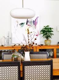 Chandelier Over Dining Room Table by Designing Home Lighting Your Dining Table