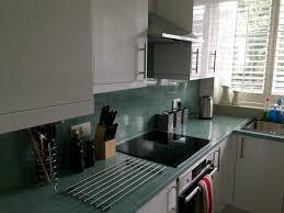 100 Kitchen Ideas Westbourne Grove Apartment Aston House London UK Bookingcom