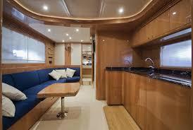 cuisine bateau détergent dégraissant intérieur multi usages bateaux