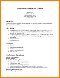 Graphic Designer Resume Objective Templates Senior Samples Cv Stock ... Resume Examples By Real People Graphic Design Intern Example Digitalprotscom 98 Freelance Designer Samples Designers Best Livecareer 10 Skills Every Needs On Their Shack Effective Sample Pdf Valid Graphics 1 Template Format 50 Spiring Resume Designs And What You Can Learn From Them Learn Assistant Velvet Jobs Cv Designer Sample Senior