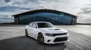 Dodge Charger SRT Hellcat Is The Fastest & Most Powerful Sedan In ... 2006 Dodge Charger Srt8 Hp 2008 2010 Challenger And 2009 Cruiser Pack For Ats Mod American Truck Recharge Combo 12014 Split Hood Decals Rear Hellcat Go Mango Motor1com Photos Gta San Andreas 1969 Monster Enromovies Youtube New 2018 Gt Suvsedan Near Milwaukee 71546 Badger Dj Series Strada Bumper Grille Overlay Black Ai Police Mod Simulator Oil Reset Blog Archive 2016dodchargersrthellcat 1968 Rtr At Grand National Roadster Show Video Srt And