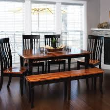 Best Amish Dining Room Tables For Cheap Table Sets Withture Indiana Lancaster Pa Canada