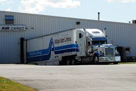 Trucking | Highway Star | Pinterest Virtual Trucking Dealership Powered By Atlas Gaming Rand Mcnally Motor Carriers Road 2019 Store Trucks On I75 In Toledo Truck Trailer Transport Express Freight Logistic Diesel Mack Fuel Delivery Bulk Supply Storage Tanks And Whats New At Pressed Metals Logistics Safety Llc Shipping For Flexport Services Pdf Professional Drivers The Industry