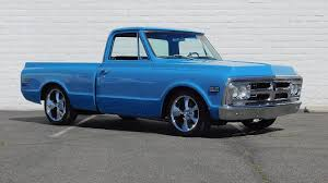 1971 GMC C/K 1500 For Sale Near Carson, California 90745 - Classics ... Home Central California Used Trucks Trailer Sales Chevrolet 3500 Dump In For Sale On Forestry Bucket Truck Best Resource Gmc Food For In Old And Tractors Wine Country Travel 1964 Dodge A100 Restomod Pickup Carlsbad Ca 30k Used 2013 Kenworth T660 Tandem Axle Sleeper For Sale In Trucks Street Sweepers And Cleaning Haaker Equipment Company Chevy Ice Cream Frozen Yogurt 2005 Wkhorse Pizza Medium Duty Heavy Sale We Sell New Freightliner