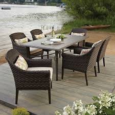 Sams Club Patio Furniture by 125 Best Beach House Outdoor Spaces Images On Pinterest