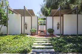 100 Home And Architecture Case Study Architect Edward Killingsworths Long Beach Home