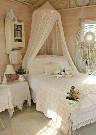 Vintage Bedroom Decor Ideas Inspiration Romantic Room Bedrooms