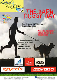 Doggy Run/Walk! | Trail Adventure Peach And Caramel By Anirene Liked On Polyvore Featuring Jo James Nymans Gardens Gildings Barn Wedding Irene Yap Dairy Farm Gauteng Tourism Authority Rustic Wedding At Pencoed House Estate In Wales With Modeca Desnation In The Historical Village Of Time Has Hurricane Oblirates Blenheim Bridge Chris Schiffners Lightly Salted Dairy Farm How To Make A Mirror Mat Frame Once Again My Dear Village Mall Tdvee Ditc20160852jpg Doggy Runwalk Trail Adventure
