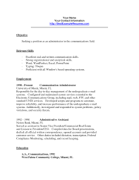 What To Put Under Communication Skills On A Resume - Sazak.mouldings.co Types Of Organization Atclgrain Writing A Wning Cna Resume Examples And Skills For Cnas There Are Several Parts Assistant Teacher Resume To Concern How Write Perfect Retail Included What Put On The 2019 Guide With 200 Sample Top 10 Hard Employers Love List Genius 100 Put Types Of On A Free Puter 12 Good Samples Template 56 Tips Transform Your Job Search Jobscan Blog Example With Key Section Cv Studentjob Uk